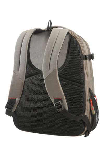 Samsonite Rewind Laptop Backpack L Expandable 16