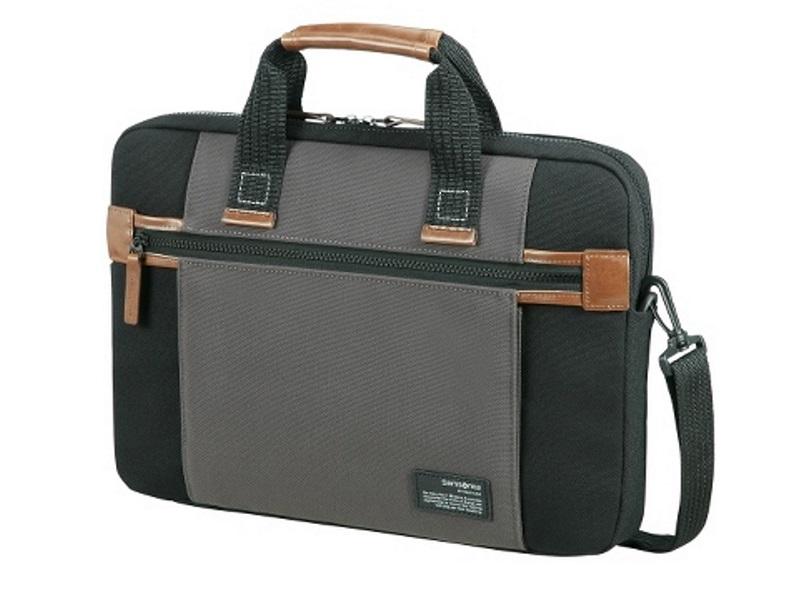 ... Samsonite Sideways Laptop Sleeve 13.3