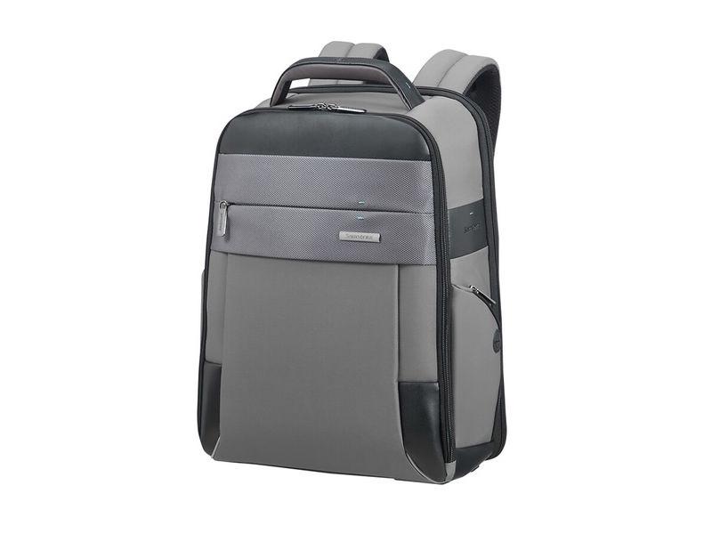 ... Samsonite Spectrolite 2.0 Laptop Hátizsák 14.1