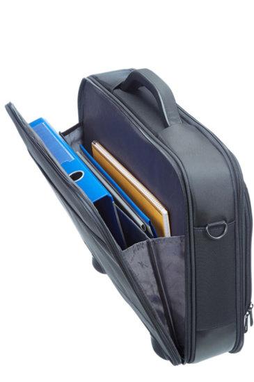 ... Samsonite Vectura Office Case Plus 17.3
