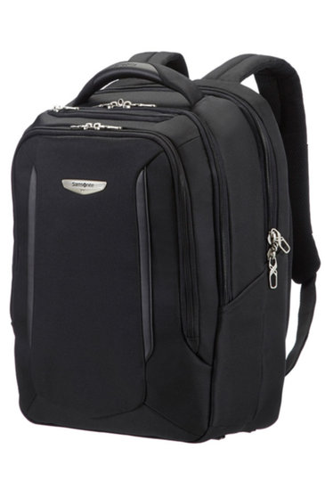 c8f61f7e8803 ... Samsonite X'Blade Business 2.0 Laptop Backpack M 16
