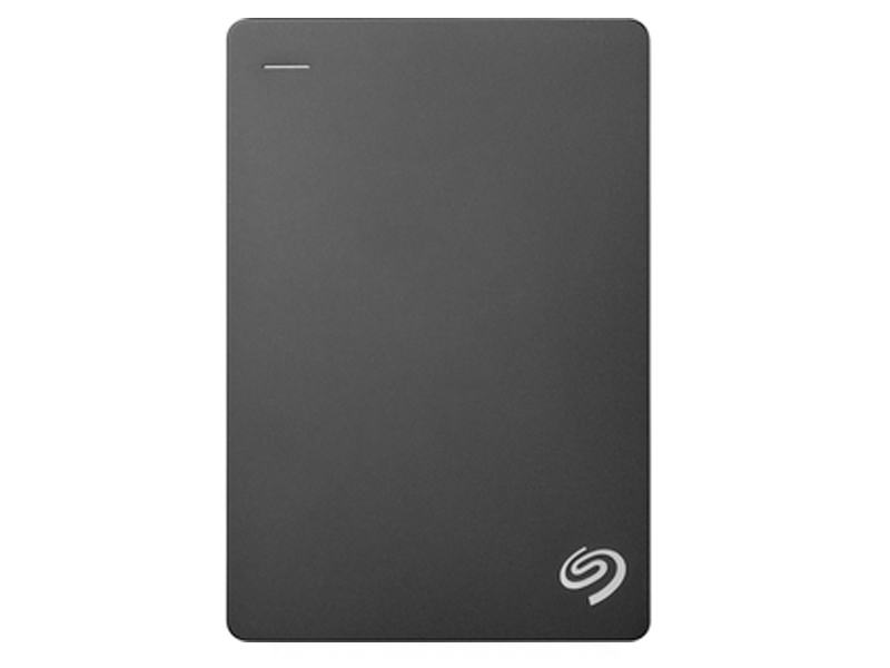Seagate  Backup Plus 4TB külső HDD