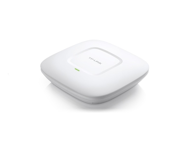TP-Link  Access Point WiFi router