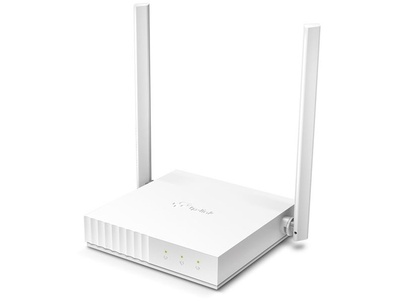 TP-Link  Wireless Router N-ES, TL-WR844N