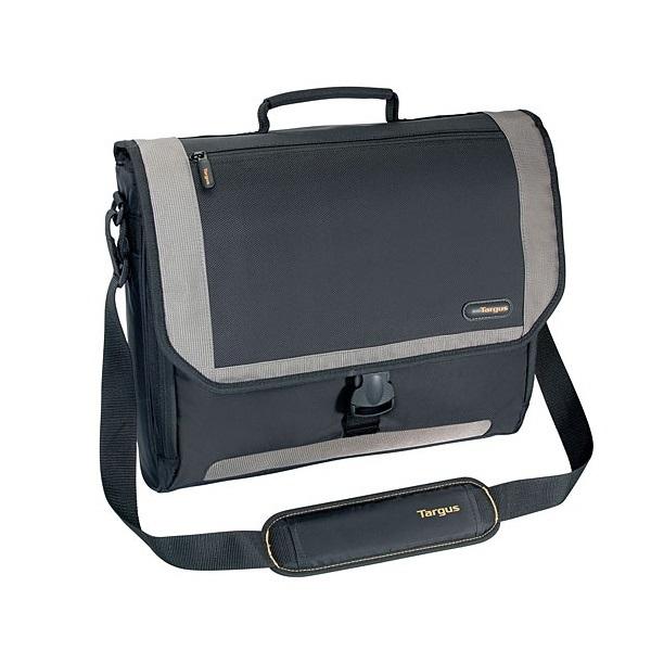 Targus CityGear Notebook táska 17.3