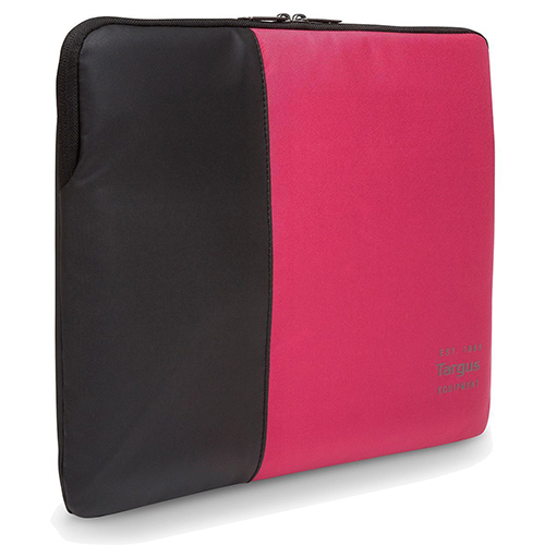 Targus  Pulse Notebook Tok 14""
