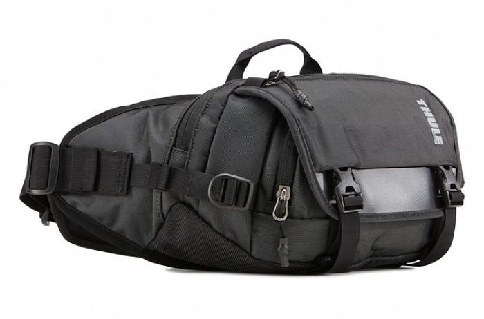d6bfb88ac895 ... Thule Covert CSC Sling sötét szürke fotós táska Laptop táska, védőtok  ...