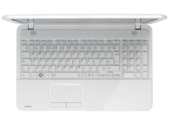 TOSHIBA SATELLITE C855-1UT DRIVERS FOR PC