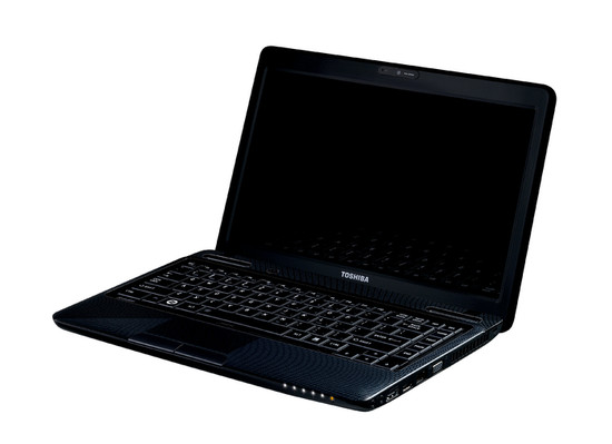 New Drivers: Toshiba Satellite L630