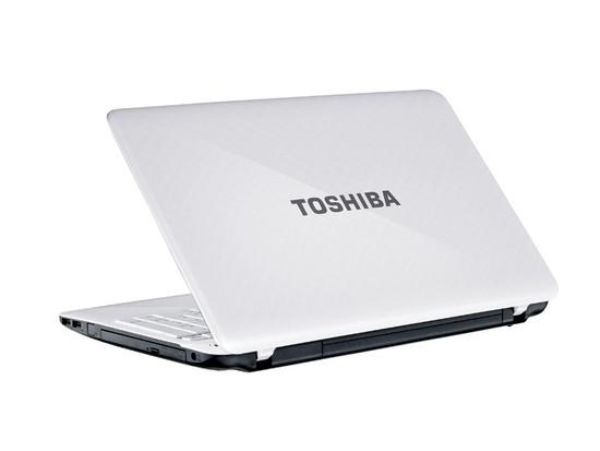 toshiba satellite l750-1ww drivers