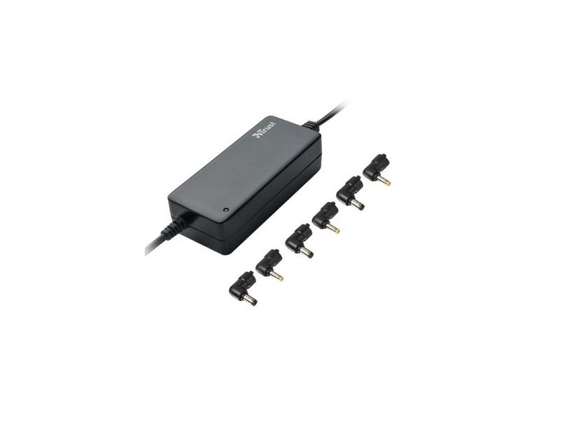 38fd3f8a6913 Trust Netbook Adapter olcsó vásárlás, akciós Laptop töltő / Powerbank