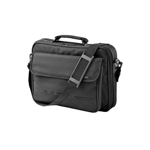 422f5897ed74 Trust Notebook táska 17