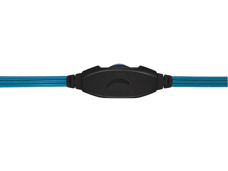 Trust Quasar jack headset (új) olcsó vásárlás 4a6a7504f9