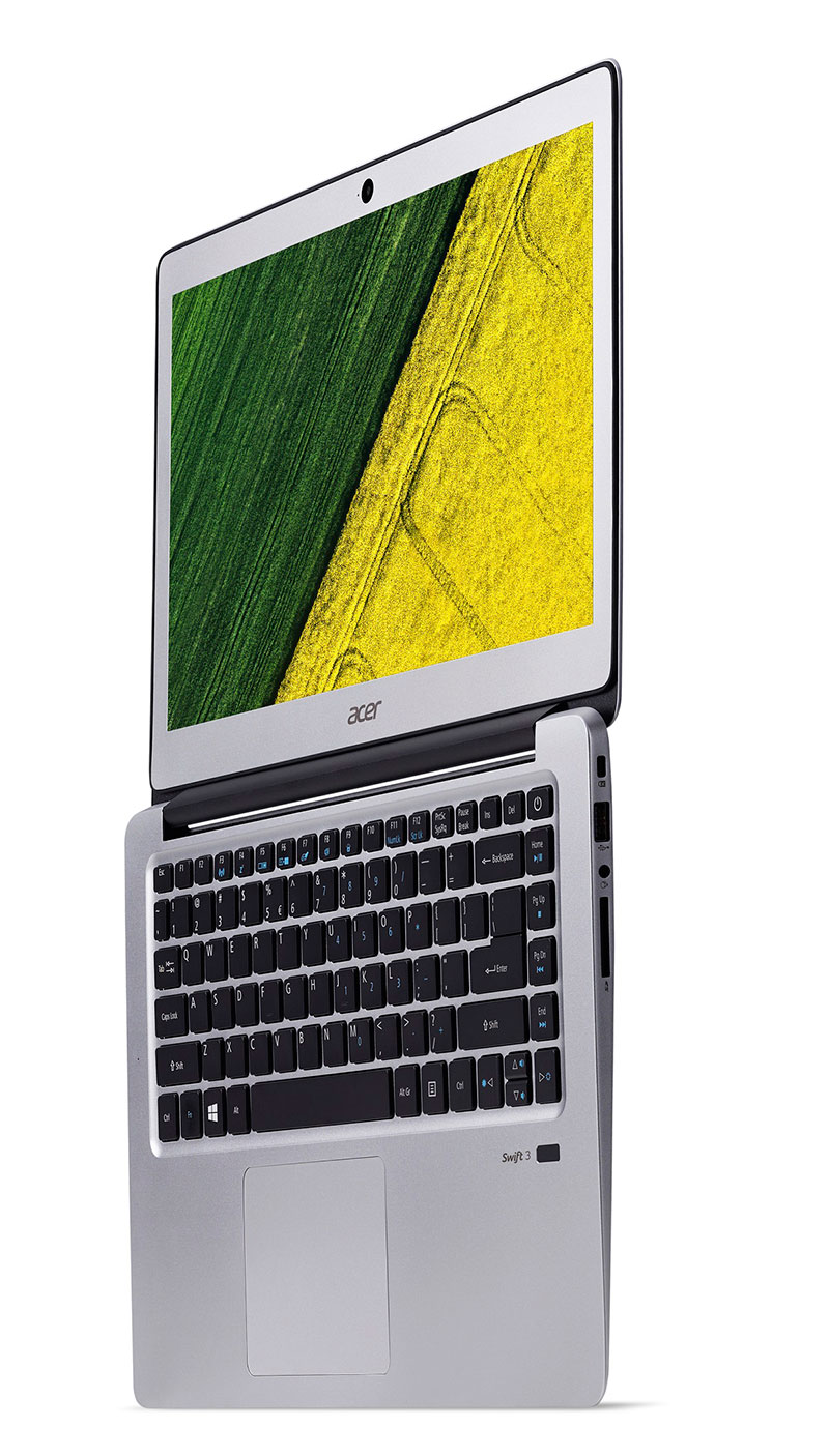 Acer-Swift-3-Ultrabook---SF314-51-1