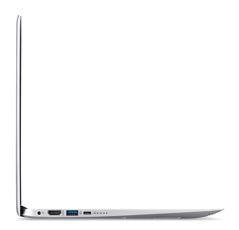 Acer-Swift-3-Ultrabook---SF314-51-2