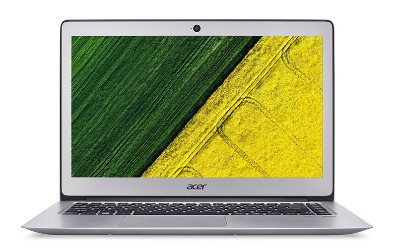 Acer-Swift-3-Ultrabook---SF314-51-3