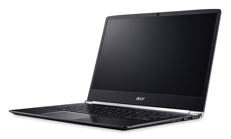 Acer-Swift-5-Ultrabook---SF514-51-1