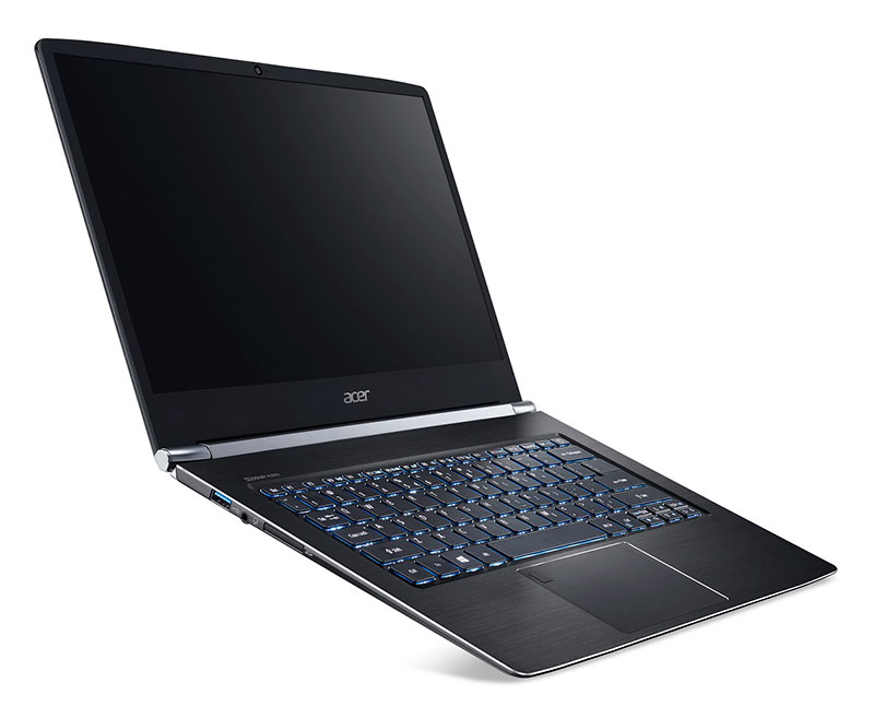 Acer-Swift-5-Ultrabook---SF514-51-2