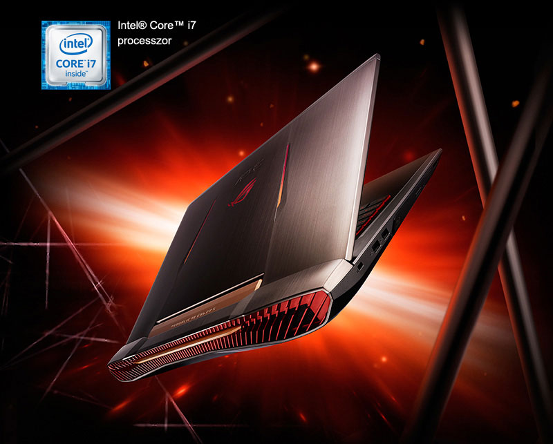 Asus-ROG-G752VY-1