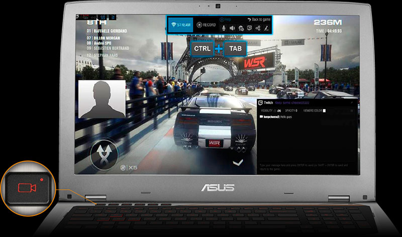 Asus-ROG-G752VY-7