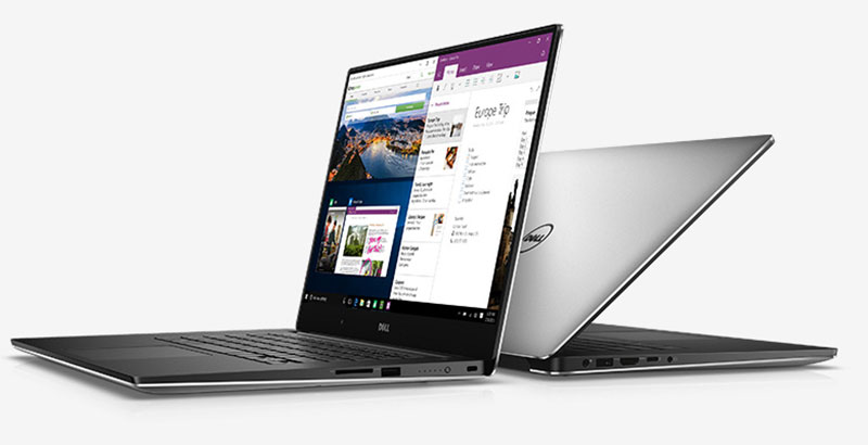 Dell-XPS-13-5