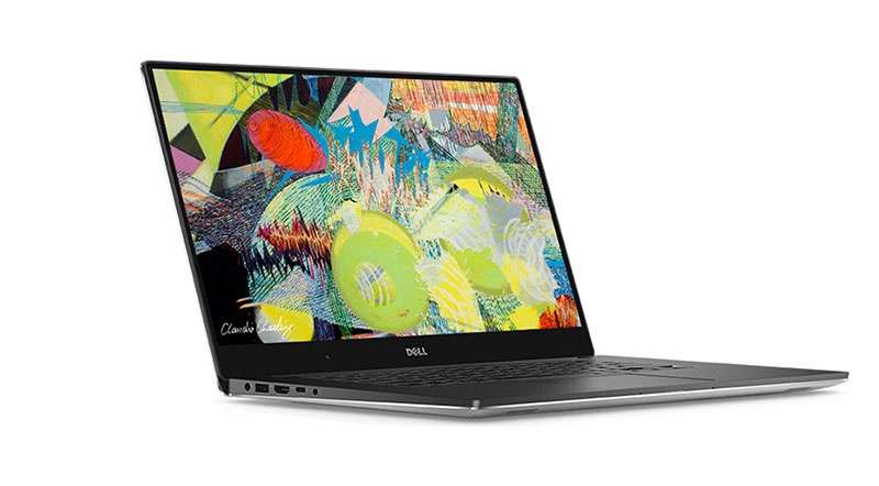 Dell-XPS-13-7