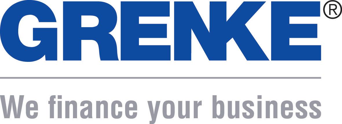 Grenke-Usanotebook-laptop-lízing