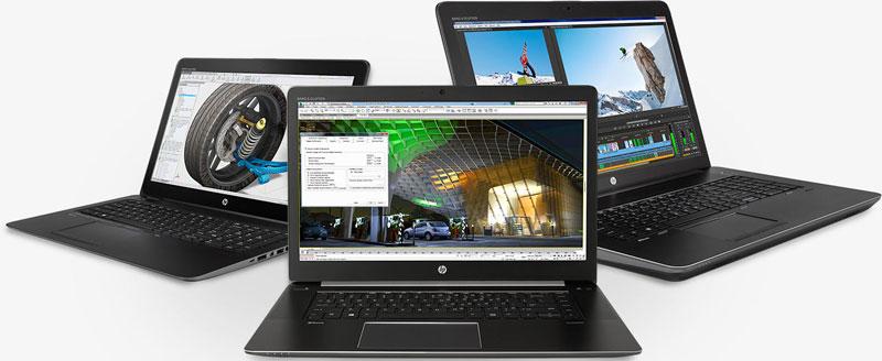 Új laptopot szeretnél  Segítünk dönteni! e1a9fccde6