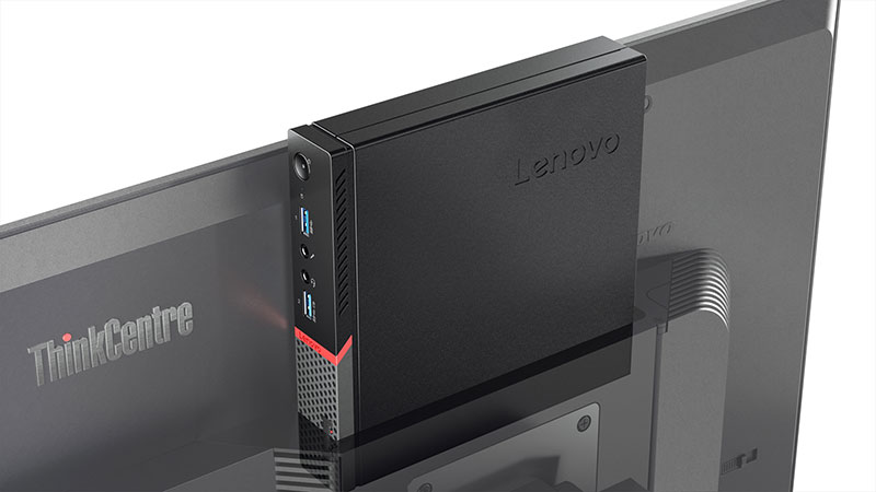 Lenovo-ThinkCentre-2