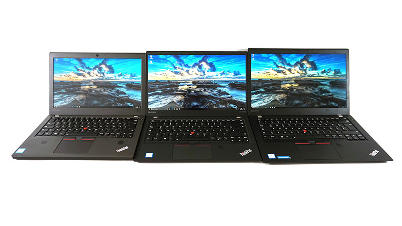 Lenovo-Thinkpad-X1-Carbon-5