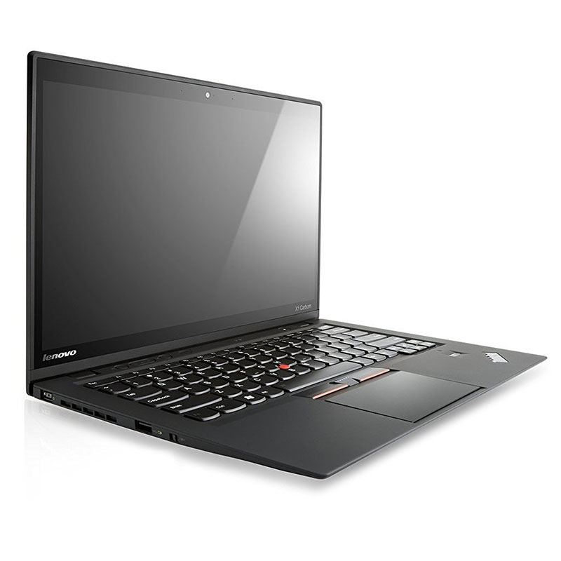 Lenovo-Thinkpad-X1-Carbon-5_1