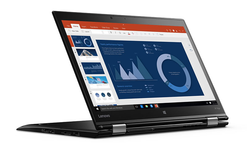 THINKPAD-X1-YOGA-1