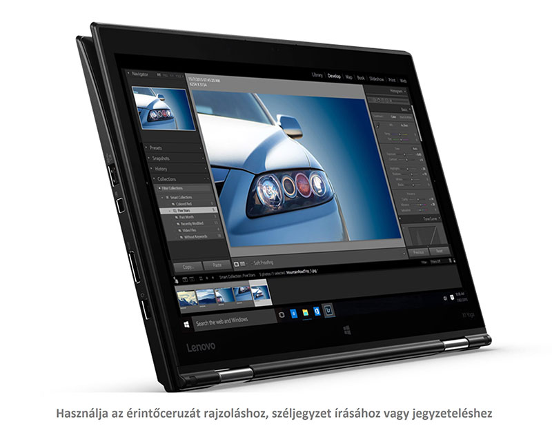 THINKPAD-X1-YOGA-2