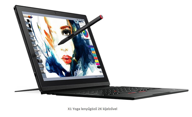 THINKPAD-X1-YOGA-6