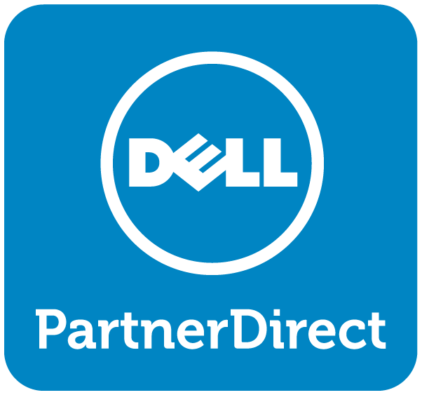 Dell-Partner-Direct-Logo