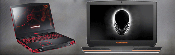 Dell-Alienware-usanotebook