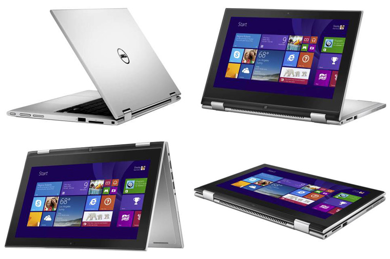 Dell-Inspiron-11-3148-2in1