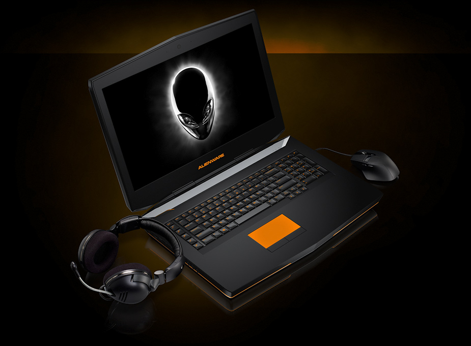 Dell-laptop-alienware-usanotebook