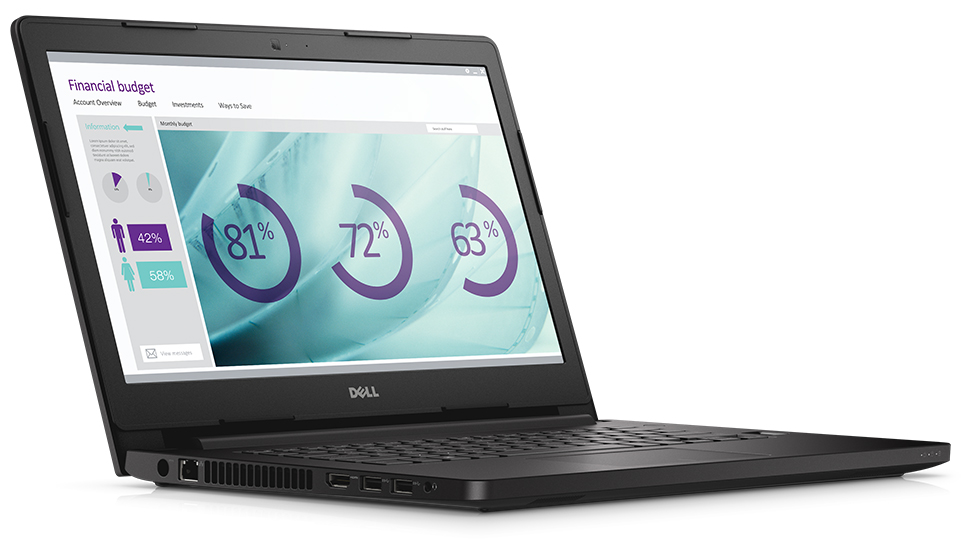 Dell-laptop-latitude-3000-usanotebook