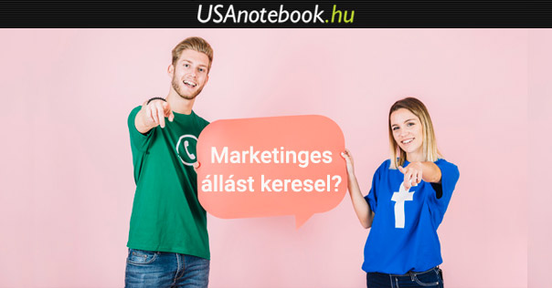 FB-linkmarketinges-állásra-3