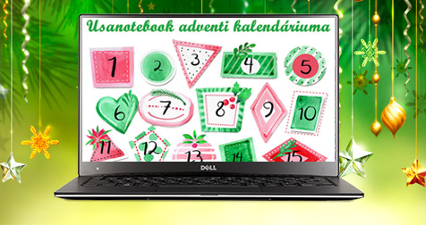 Adventi-kalendarium-laptop-akcio