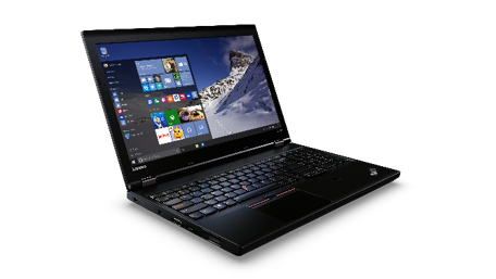 Lenovo-Thinkpad-L460_1_1