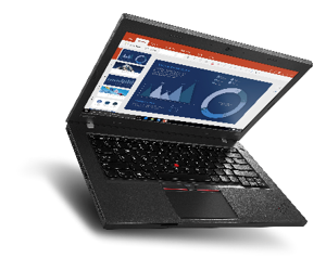 Lenovo-Thinkpad-L460_2_1