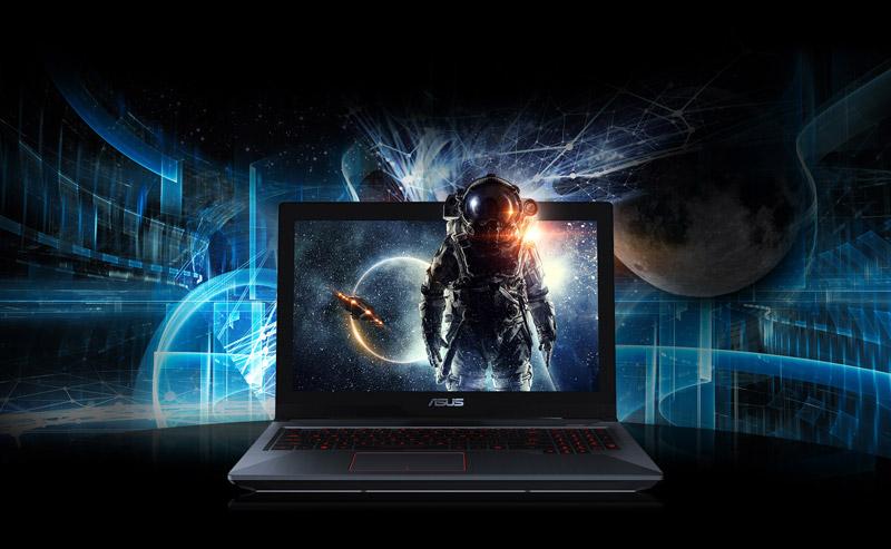 Egy jó gamer laptop szeretnél, nem túl drágán?