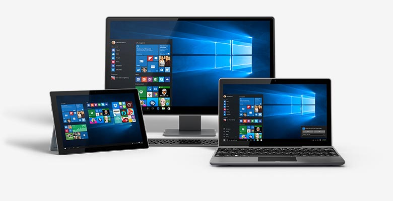 Windows-10-laptopra,-tabletre,-szamitogepre