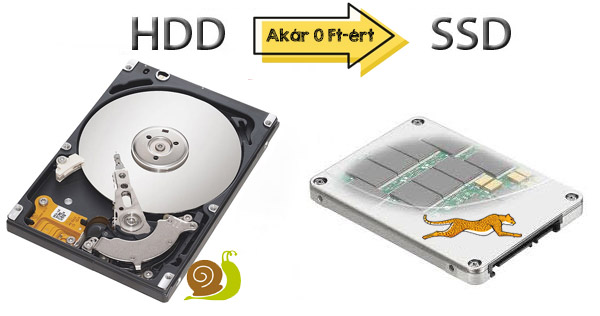 hdd-bõ-ssd-akár-0-ft