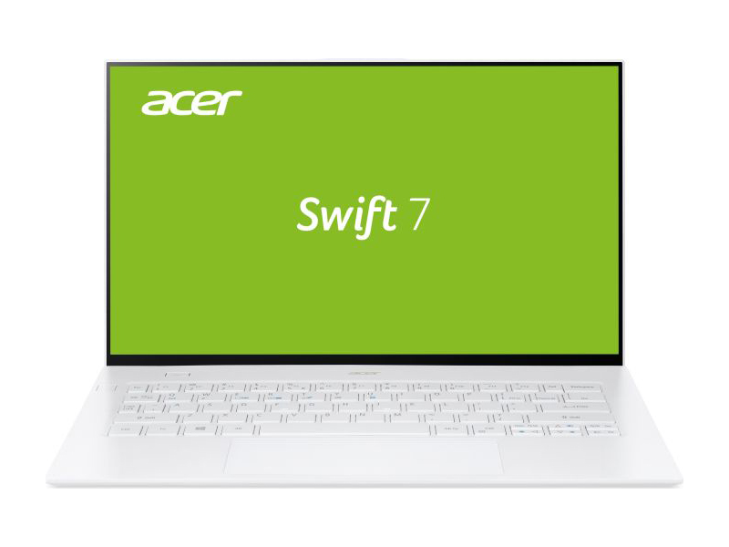 AcerSwift7SF714-52__1_