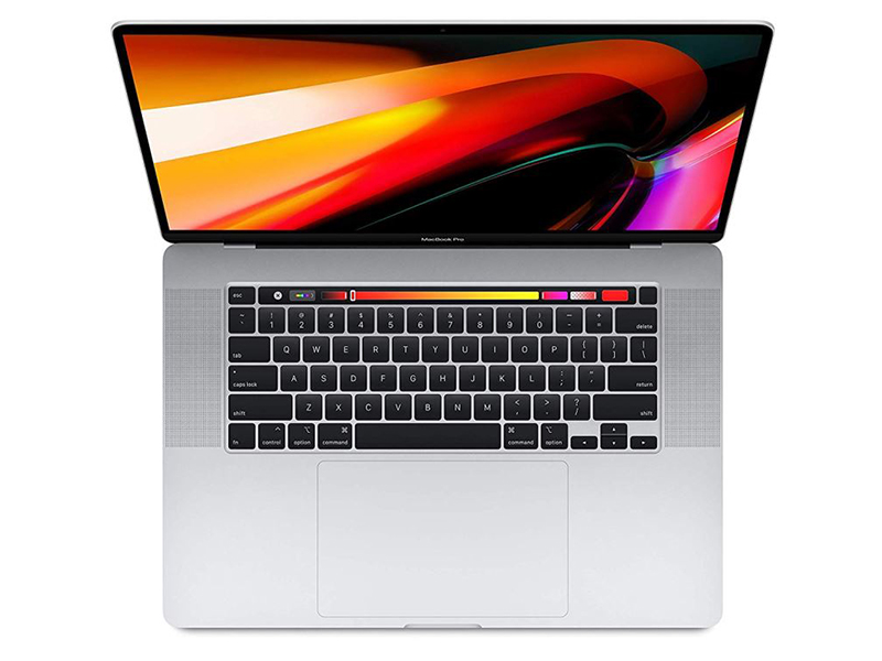 Apple-MacBook-Pro-16-Touch-Bar-es-ID-67349A