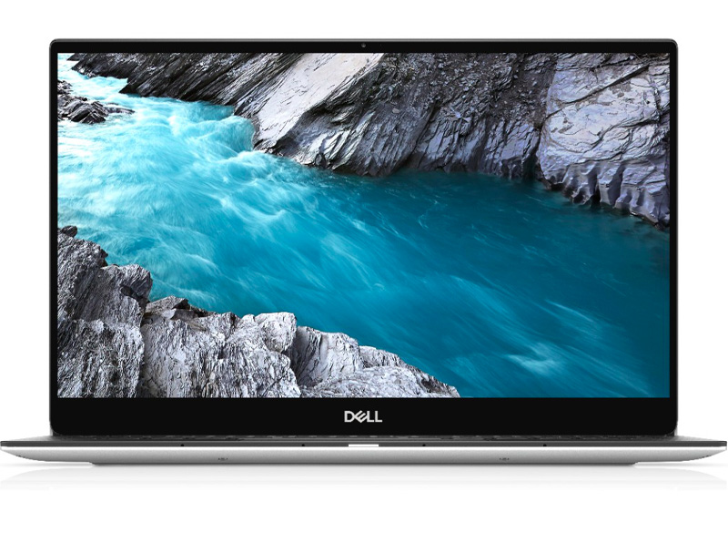 dell-xps-13-usanotebook