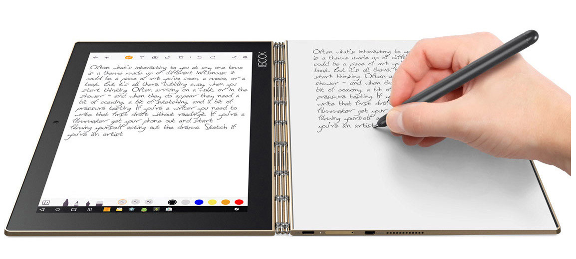 Lenovo_Yoga_Book